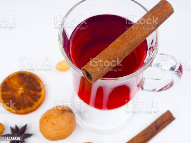 A glass of mulled wine one for white background space for text picture id1169888391?b=1&k=6&m=1169888391&s=612x612&h=jbqixp2hqmehvldtov5aa4bj2l9hierfioqkrjvsgci=