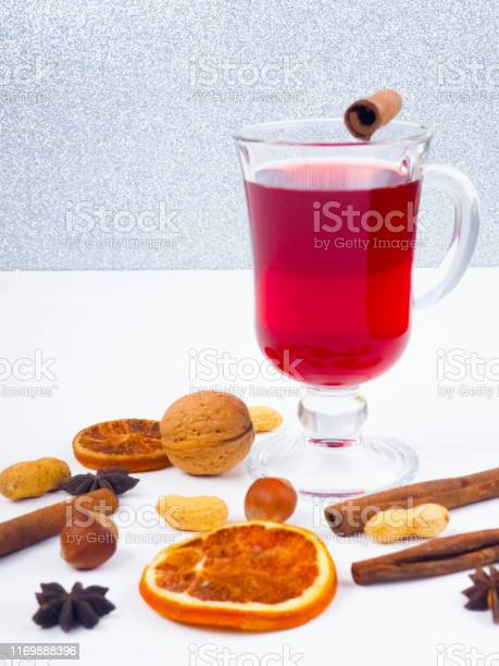 A glass of mulled wine one for white background space for text picture id1169888396?b=1&k=6&m=1169888396&s=612x612&h=2my4il 8rynax9d yhhirmeccp8qnmcmkhojty3opui=