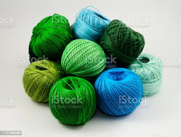 A lot of skeins of wool on a white background picture id1131890080?b=1&k=6&m=1131890080&s=612x612&h=bybvwfmge l4wid8tbm9c1laa3ytjmsk1fdotvycsq4=