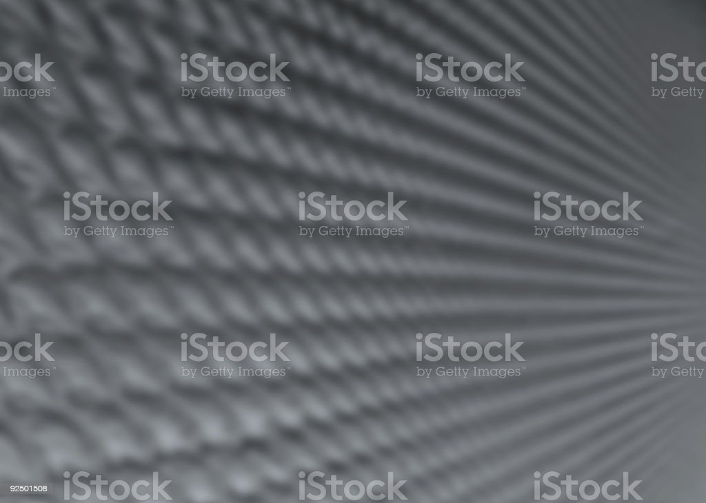 a rivetting background royalty-free stock photo