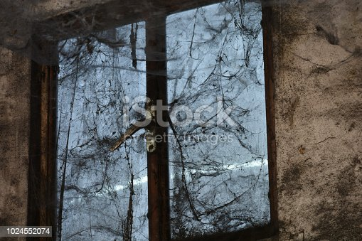 istock a window closed for decades 1024552074