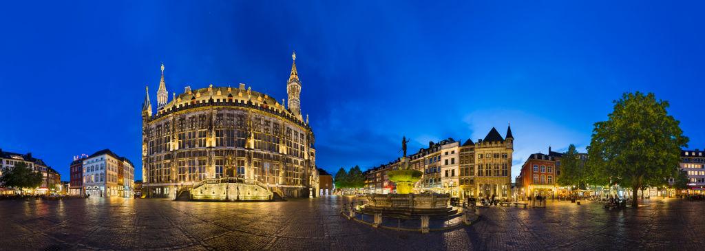 Deg Aachen