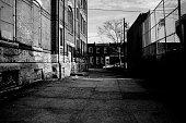 istock abandoned alley 92330002