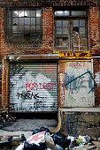 istock abandoned building 92331236