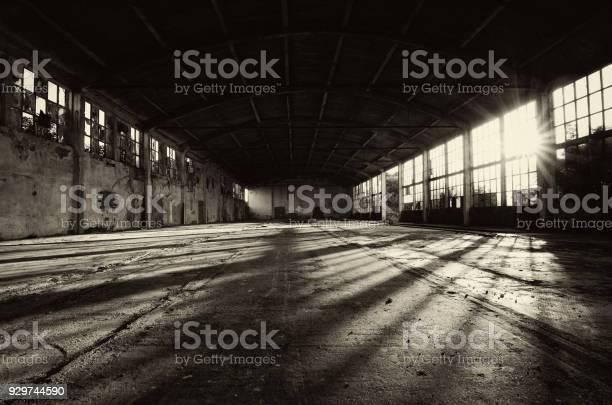 Abandoned factory building picture id929744590?b=1&k=6&m=929744590&s=612x612&h=nkw32lfu7wtrru4d36bnym6wafszordl rsaq9g32lg=