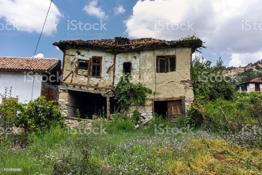 Bulgarie datant gratuitement