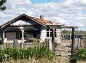 istock Abandoned 89317668