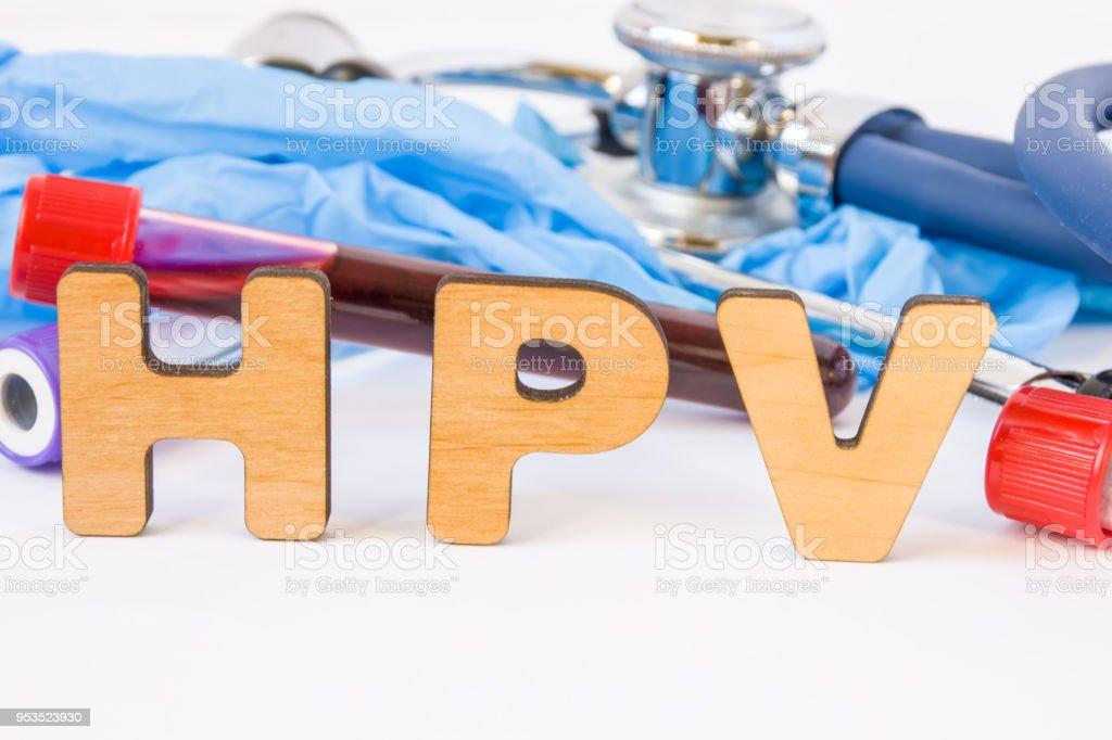 human papillomavirus laboratory