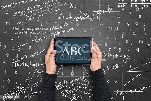 istock abc concept 517654682