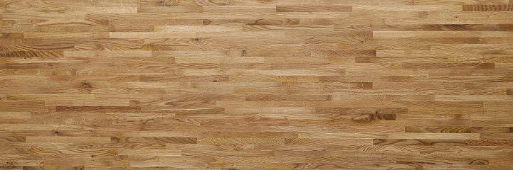 Abctract wooden texure closeup background. Print for laminate board concept