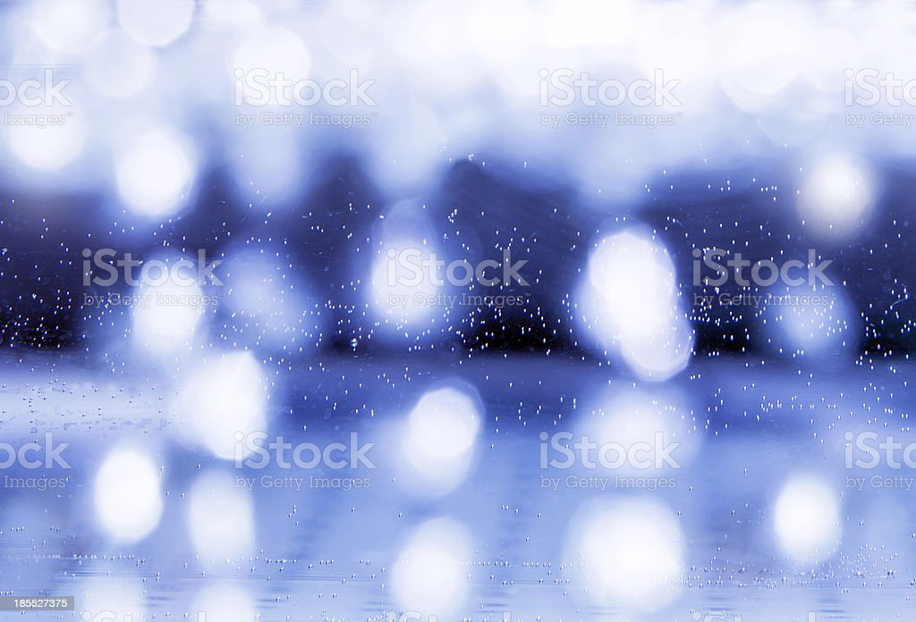 abctrct background royalty-free stock photo