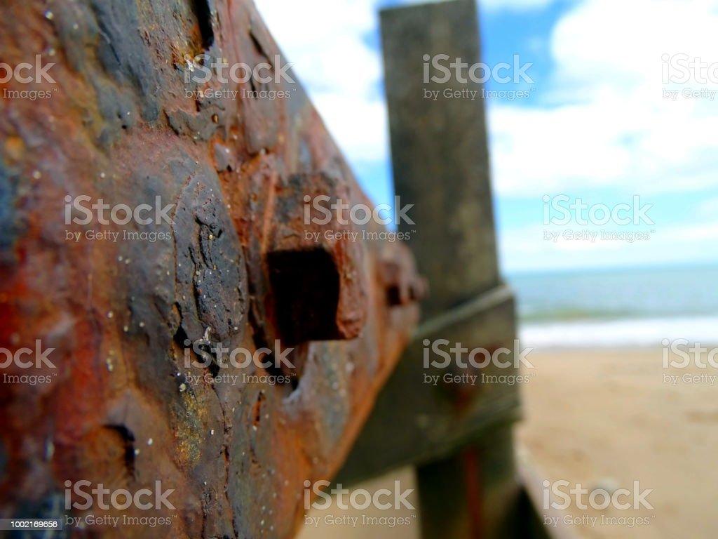 Aberdeen Beach – Foto