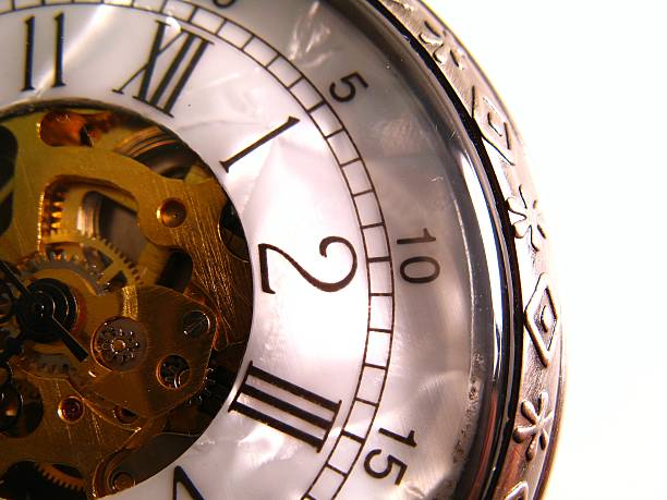 ablaze a close up picture of an old clock ablaze stock pictures, royalty-free photos & images