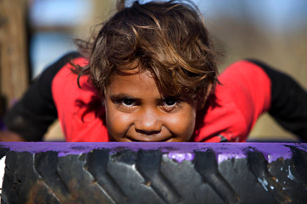 aboriginal foster children essay Stories in the news about children in foster care are often tragic — their endings tend to involve things disproportionate number of aboriginal children in.