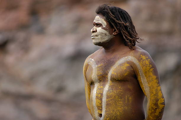 belonging indigenous australians and sense essay Aboriginal identity: who is 'aboriginal mission manager is another derogative term in that sense some non-indigenous australians suggest that people who.