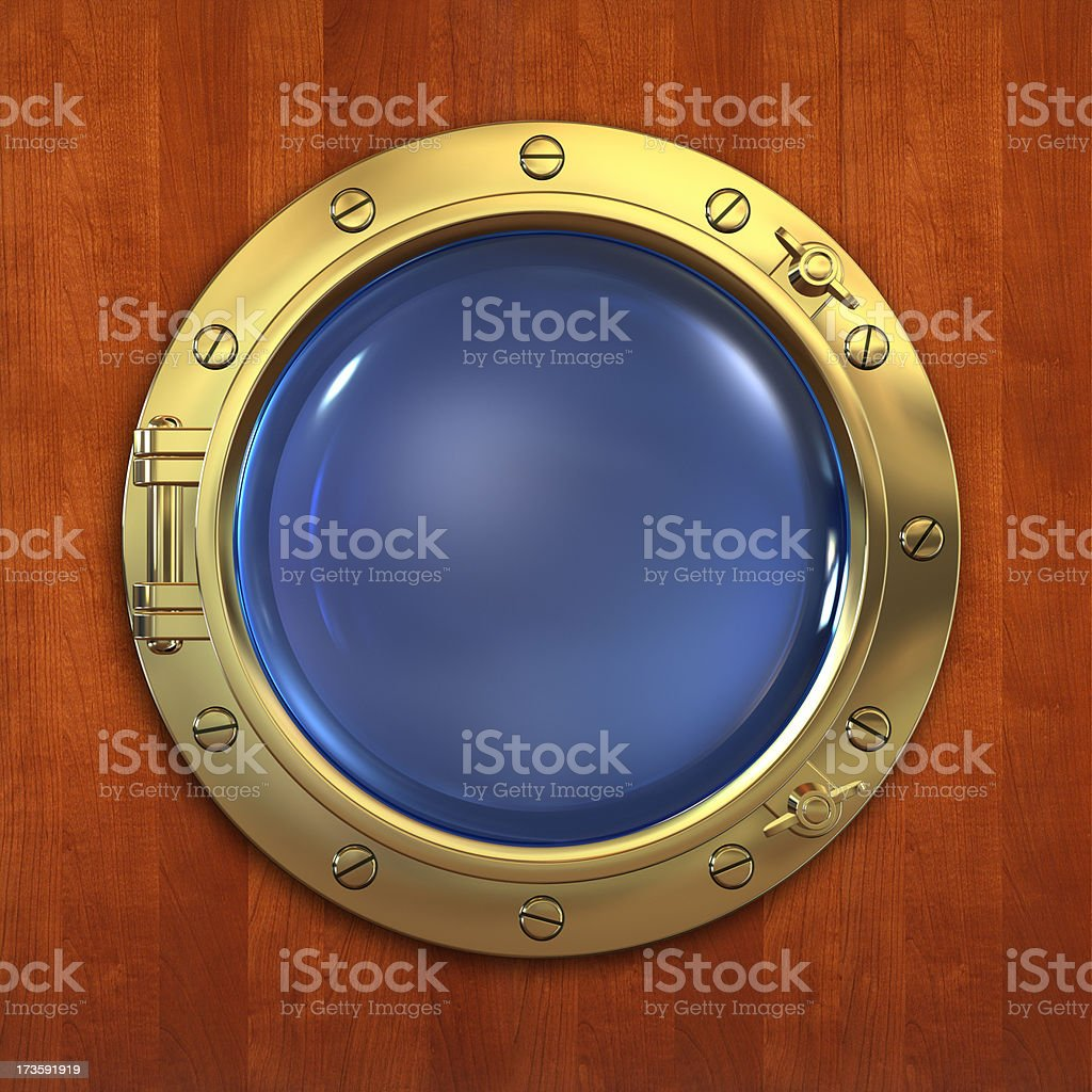 about ship royalty-free stock photo