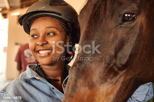 istock About to ride 1289176673
