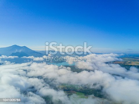 479184640istockphoto Above the clouds 1041005784