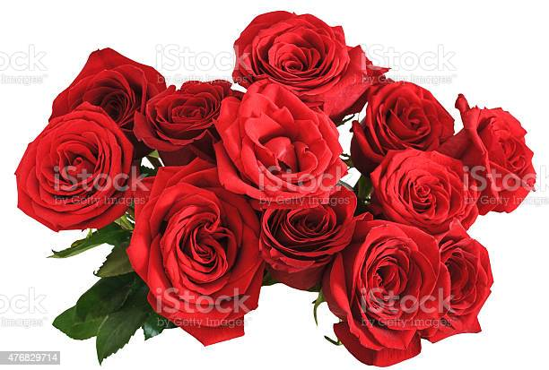 Above view bouquet of red roses isolated picture id476829714?b=1&k=6&m=476829714&s=612x612&h=zvmyzhcx9ydudvh03bgwxdj1yhkvt8plgjbitxjq3ow=