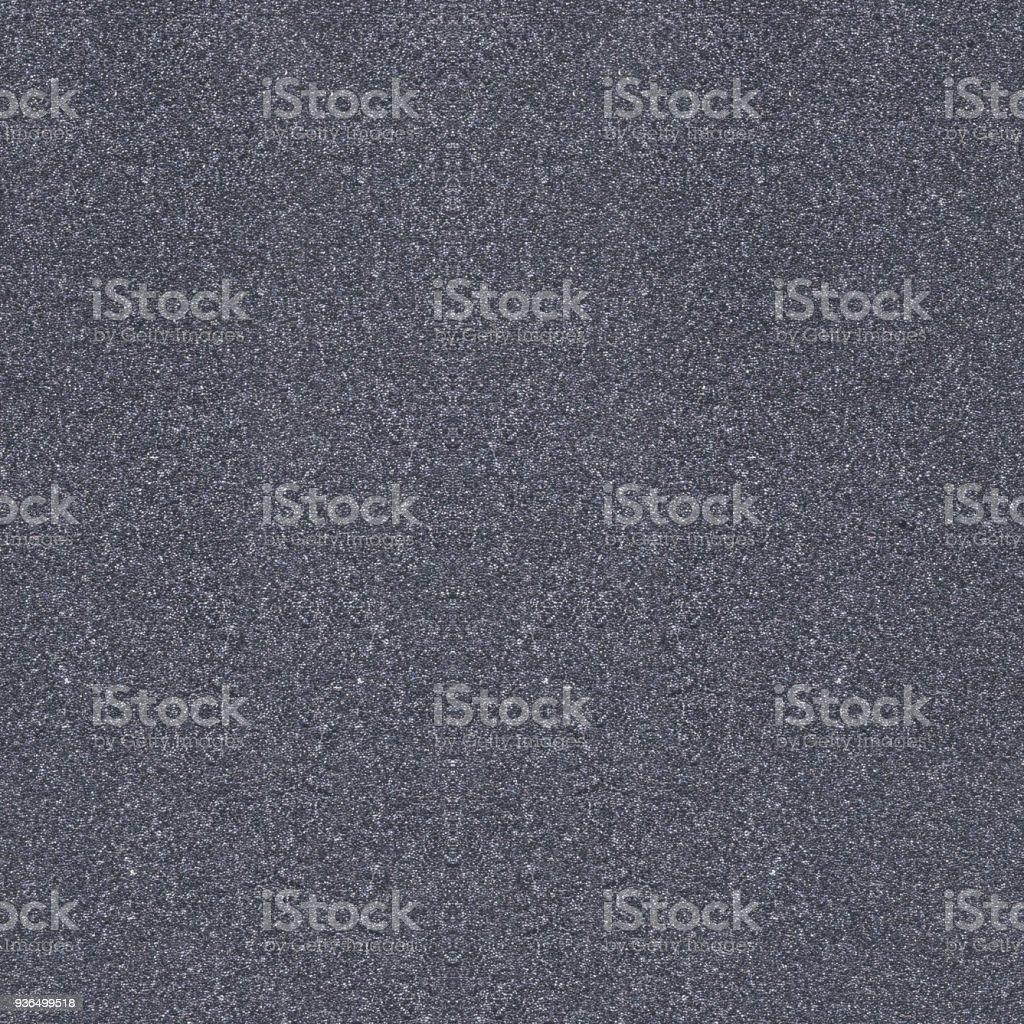 abrasive texture stock photo