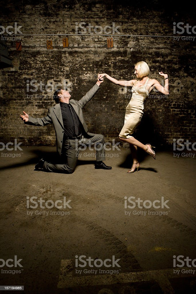 absolutely stock photo