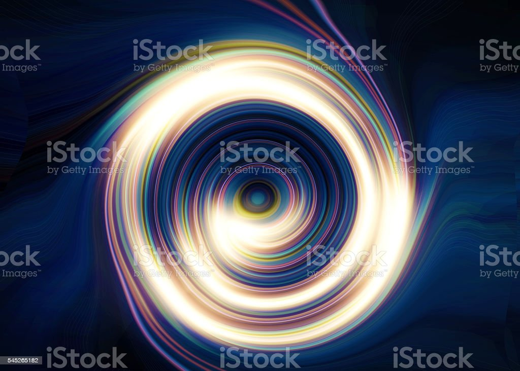 abstact backgrounds stock photo