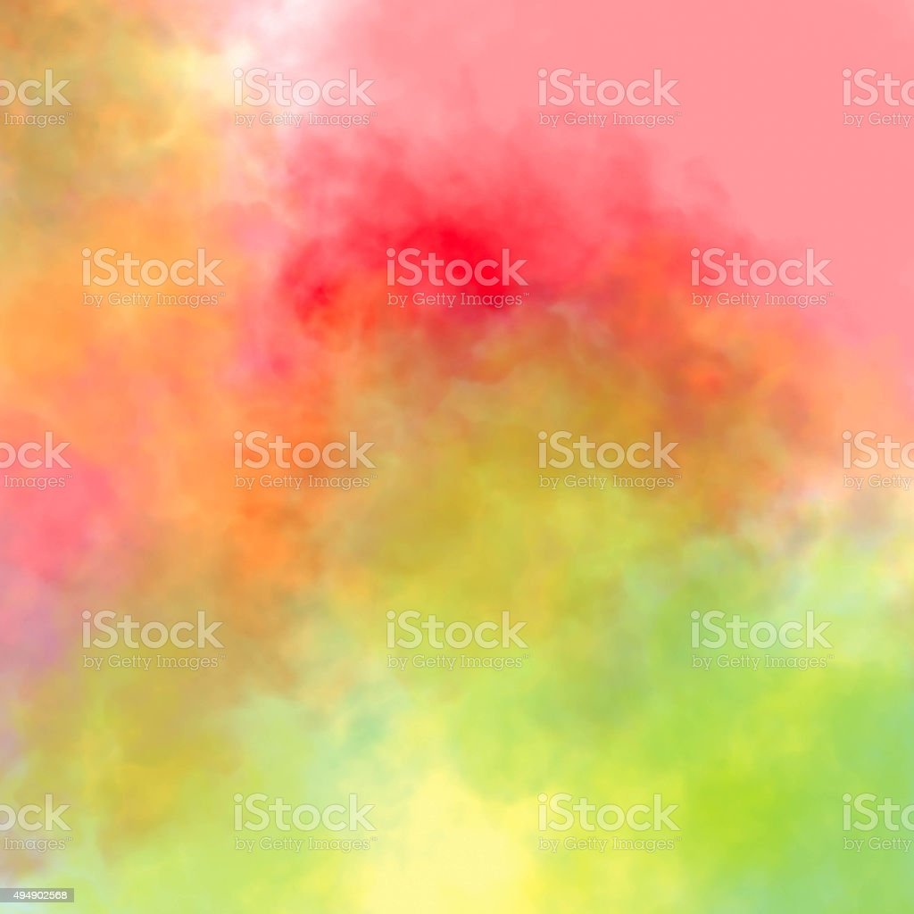 Abstact color background. stock photo