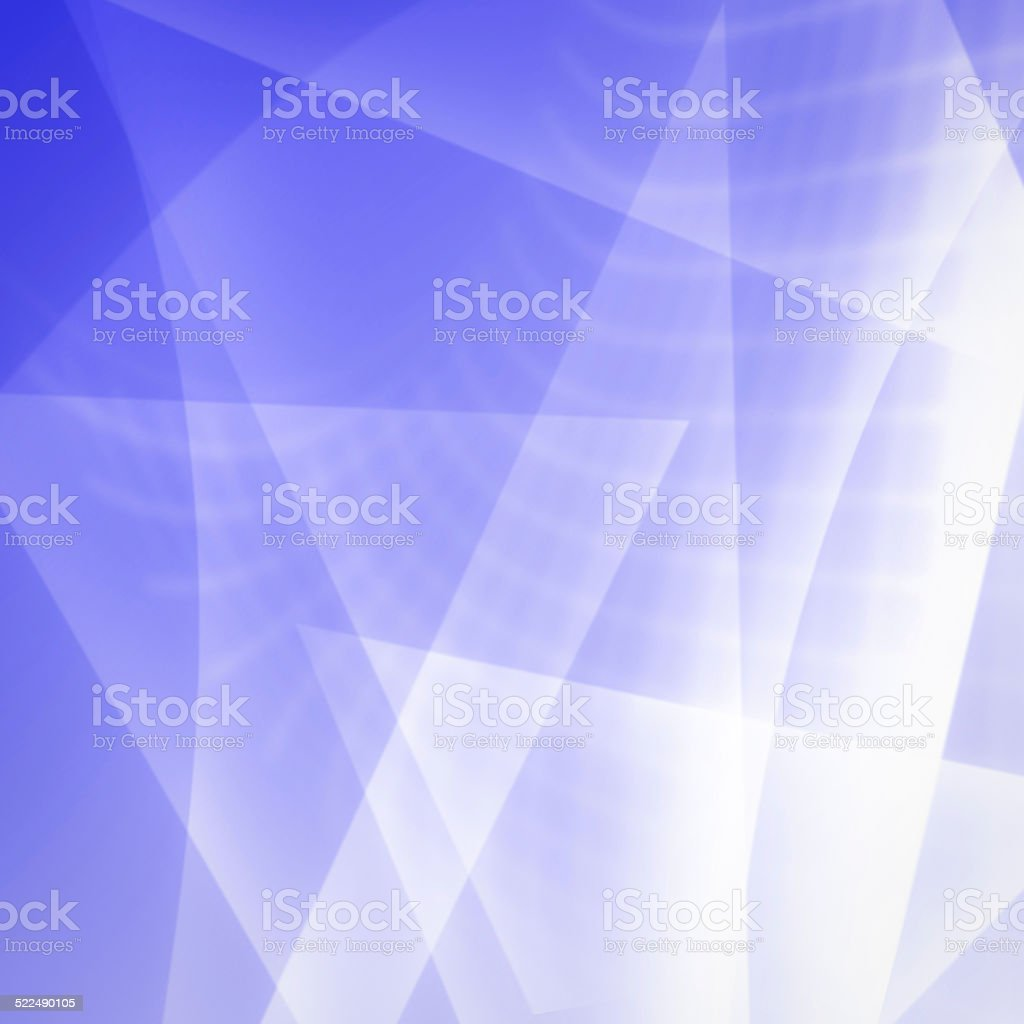 abstact color blue and white tones background. stock photo