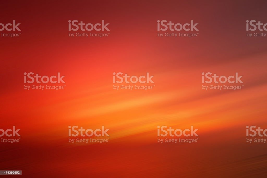 abstact color blur background set stock photo