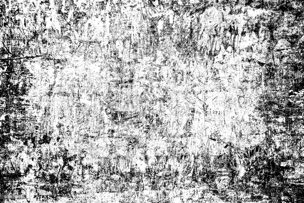 Abstact Grunge Concrete Cement texture for design stock photo