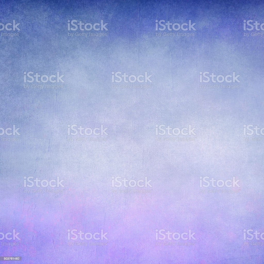 abstact purple background stock photo