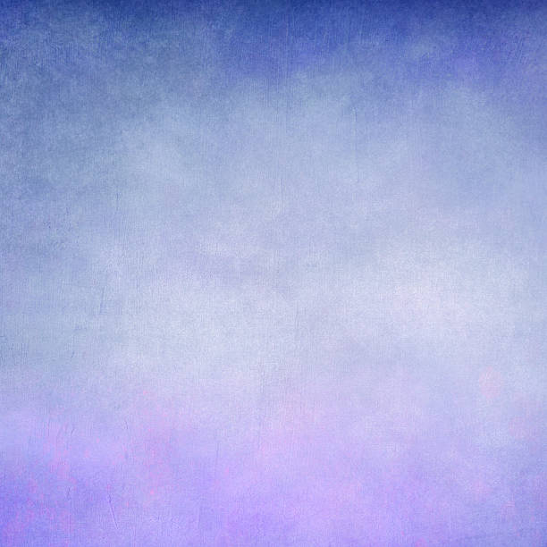 abstact purple background - purple watercolor stock photos and pictures