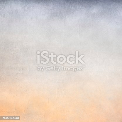 abstact canvas background or texture