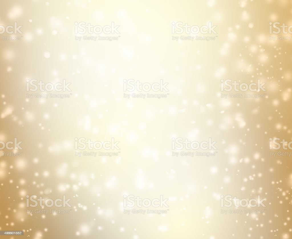 abstact sparkle christmas  background with  snowflakes and star stock photo