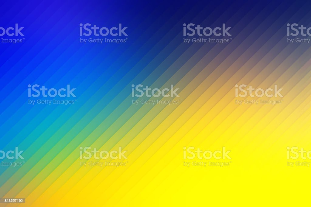 Abstarct Lined Background stock photo