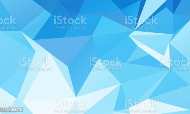 Abstarkt backgraunds 1 picture id1195453276?b=1&k=6&m=1195453276&s=612x612&h=s0ro c80pnw9wkmin2i0iiw50damts linjygyx3vby=