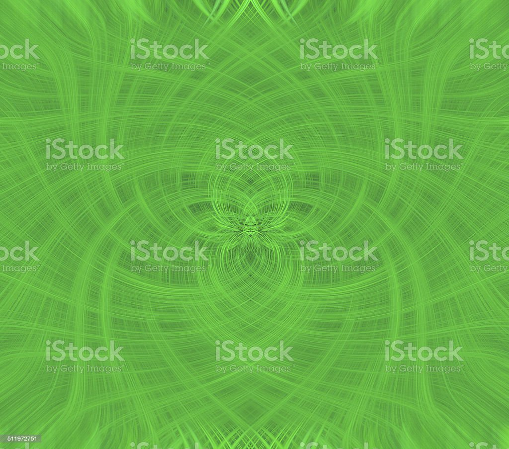 Abstrack colorful background stock photo