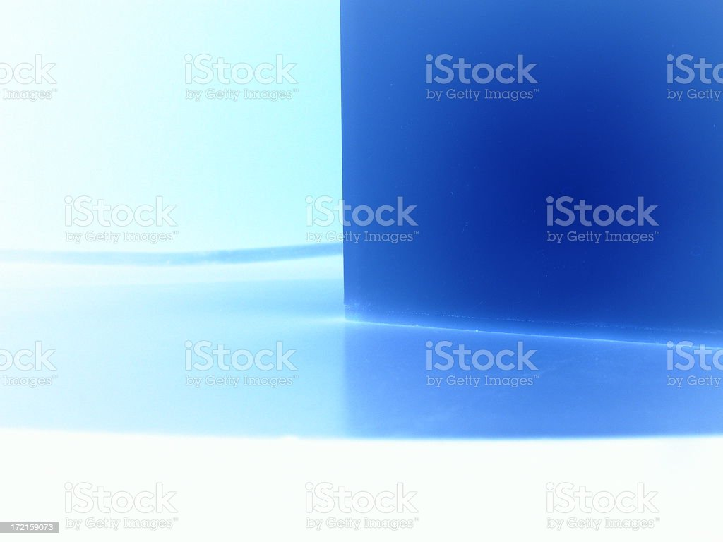abstract 01 royalty-free stock photo