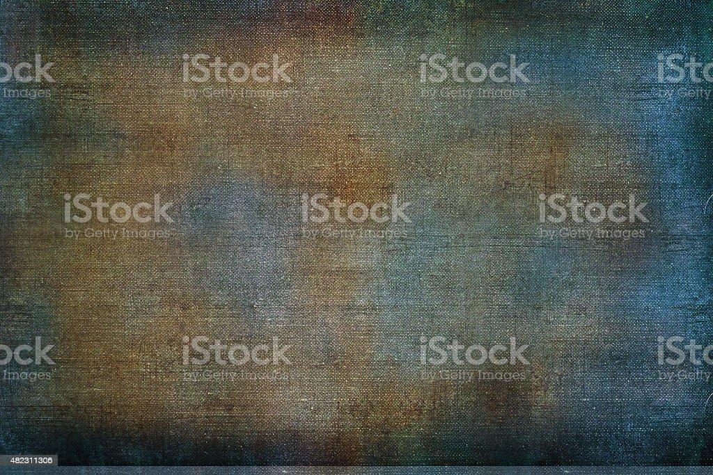 BG abstract 090 linen stock photo