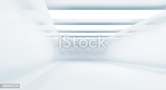 istock Abstract 3 dimensional background 635850234