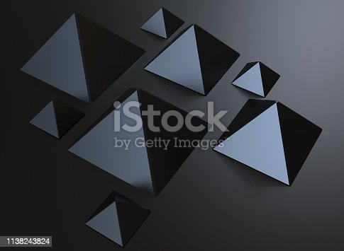 istock Abstract 3d Background 1138243824