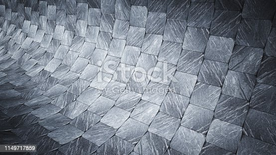 istock Abstract 3d background 1149717859