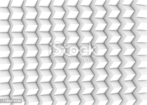 602331300istockphoto Abstract 3d Background 1183974134