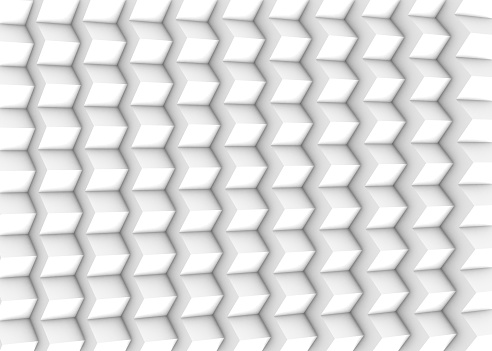 602331300 istock photo Abstract 3d Background 1183974134