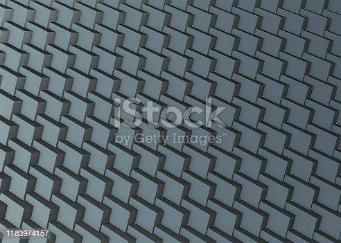 602331300istockphoto Abstract 3d Background 1183974157