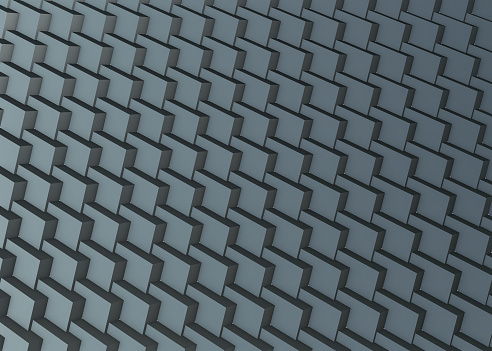 602331300 istock photo Abstract 3d Background 1183974157