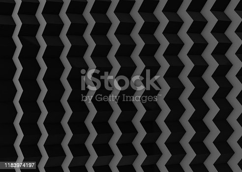 602331300istockphoto Abstract 3d Background 1183974197
