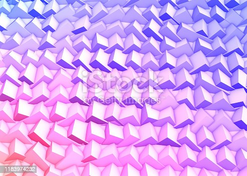 602331300istockphoto Abstract 3d Background 1183974232