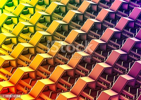 602331300istockphoto Abstract 3d Background 1183974254