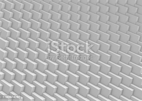 602331300istockphoto Abstract 3d Background 1183974282